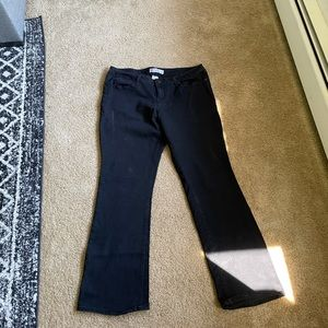 New No boundaries women's Jeans